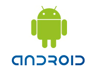 Android Memo