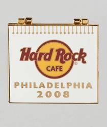 Matchbook Series APR 08 PHL.1.jpg