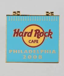 Matchbook Series DEC 08 PHL.1.jpg