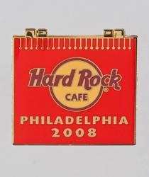 Matchbook Series JAN 08 PHL.1.jpg