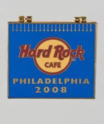 Matchbook Series SEPT 08 PHL.1.jpg